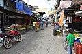 Bazaar Area - Canning - South 24 Parganas 2016-07-10 5084.JPG