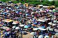 Bazar in india.jpg