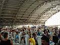 Bazar v Benderah.jpg