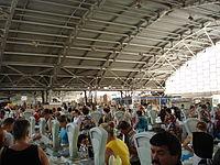 200px-Bazar_v_Benderah.jpg