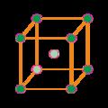Bccstructure.png