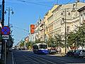 Bdg Gdanska Sn-C 3 07-2013.jpg