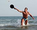 Beach tennis (358713602).jpg