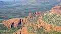 Bear Mountain, Sedona, Arizona - panoramio (24).jpg