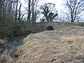 Bearford Bridge - geograph.org.uk - 135956.jpg
