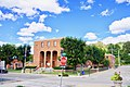 Beattyville-Lee-County-Courthouse-ky.jpg