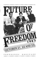Beau clean up of FOF Con 1983 Programme.pdf