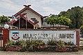 Beaufort Sabah Majlis-Daerah-Beaufort-01.jpg