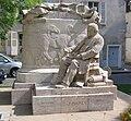 Beaune - Monument Etienne-Jules Marey.jpg