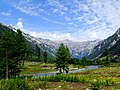 Beautiful Kumrat Valley August 2016.jpg