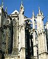 Beauvais, Cathédrale F 206.jpg