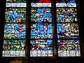 Beauvais (60), église Saint-Étienne, baie n° 12e.JPG
