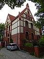 Bebelstraße 1 (Ballenstedt).jpg