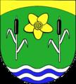 Bebensee-Wappen.png