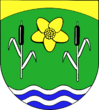 Coat of arms of Bebensee