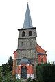 Bedburdyck St. Martinus 8976.JPG