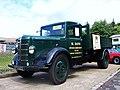 Bedford Lorry at Brede Waterworks.jpg