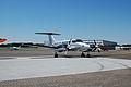 Beechcraft Super King Air 2012 by-RaBoe 1.jpg