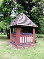 Beelitz-Heilstätten Lüftungshäusen 1.JPG