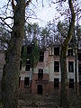 Beelitz Heilstätten -jha- 234017871762.jpeg