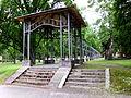 Beeltiz-Heilstätten Liege- und Wandelhalle 2.JPG