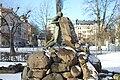 Befriaren Örebro 2012.jpg
