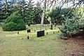Begraafplaats Veldwijk (25318136319).jpg