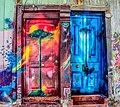 Behind Doors (Unsplash).jpg