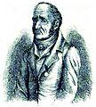 Behrens, Johann Heinrich (1735-1844).jpg