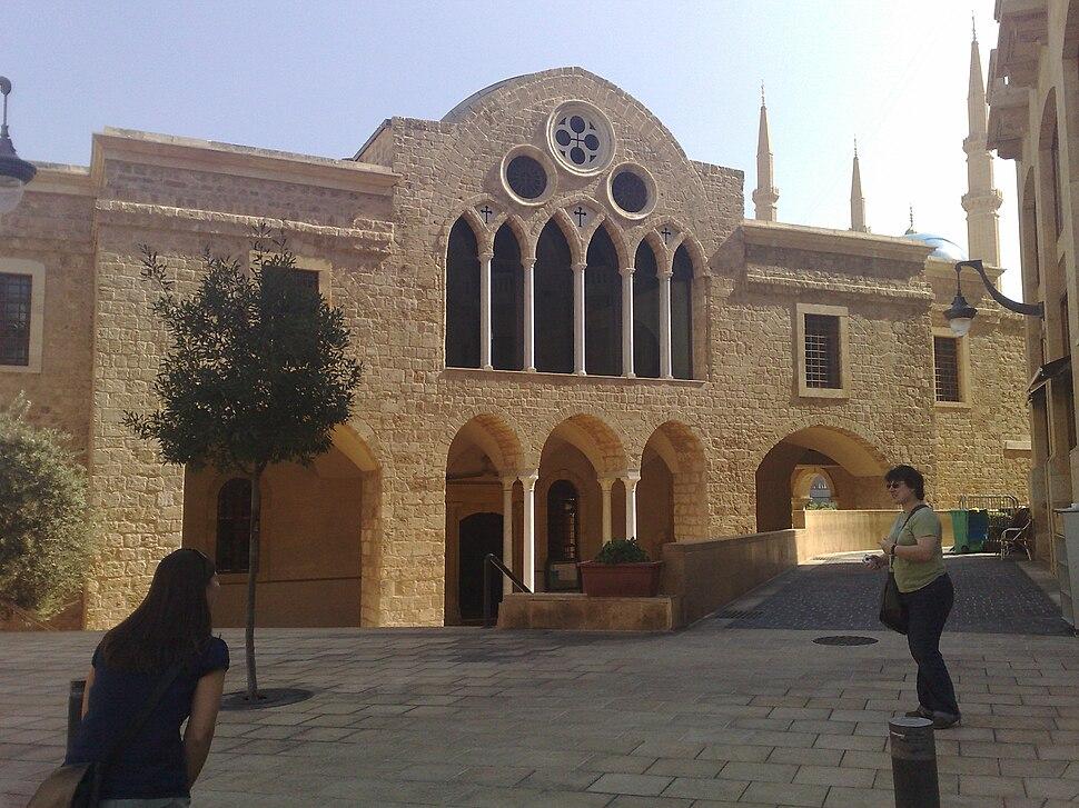 Beirut 017
