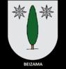 Beizama.png