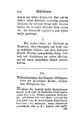 Bekanntmachung des General-Münzwardeins des Fränkischen Kreises, verschiedene Münzsorten betr.pdf