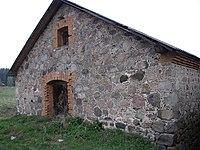 Belarus-Alyaksandrava-Watermill-5.jpg