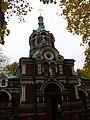 Belarus-Minsk-Church of Alexander Nevsky-10.jpg