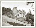 Belfast Castle, 1971 (45978415124).jpg