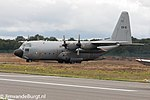 Belgian Air Component C-130 Hercules (CH-01) (2).jpg