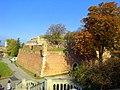 Belgrad, Fortress - panoramio (2).jpg