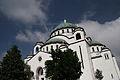 Belgrade, Serbia (7182652449).jpg