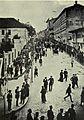 BelgradoTrasAsesinatosDe1903--serviantragedywi00vivirich.jpg