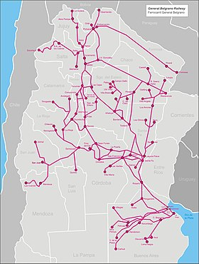 Belgrano railw map.jpg