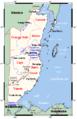 Belizemap3.png