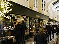 Bell & Ross, Burlington Arcade, London 01.jpg