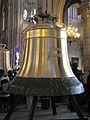 Bell Anne-Geneviève (Notre-Dame de Paris).jpg