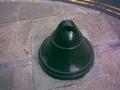 Bell bollard.png