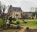 Belle demeure, rue du Collège (Beaune) - 1.jpg