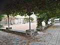Belleville (Rhône) - Cloître Humbert III.jpg
