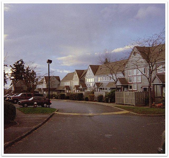 Apartments In Bellingham Wa: File:Bellingham WA Affordable Housing.jpg