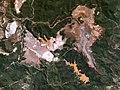 Belo horizonte iron mine - planet labs satellite image.jpg