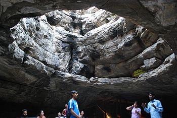 350px Belum_Caves_061