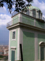Belvederetower.png